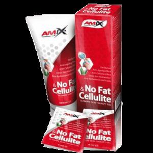 No Fat & Cellulite Gel AMIX