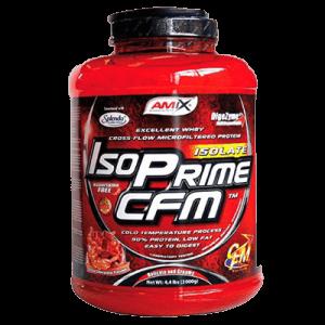 ISOPrime CFM Isolate AMIX (1kg-2kg)