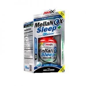 MellaNOX Sleep+ AMIX