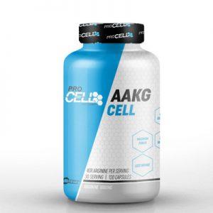 A-AKG Cell