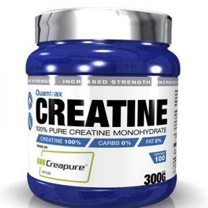 Creatine (Creapure®)  (Neutro)