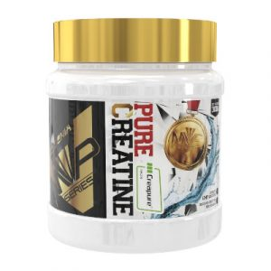 PURE CREATINE (Creapure®) (Neutro)