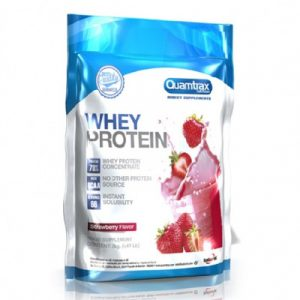 Whey Protein Direct 2kg