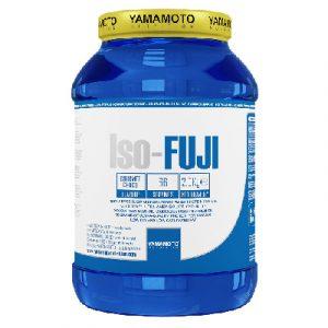 Iso Fuji 2kg YAMAMOTO