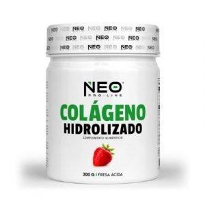 Colágeno Hidrolizado NEO