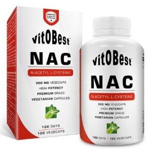 NAC Vitobest